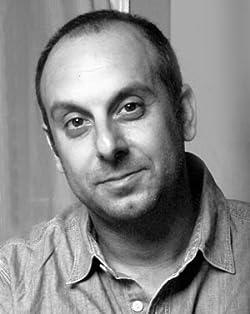 Christopher Herz