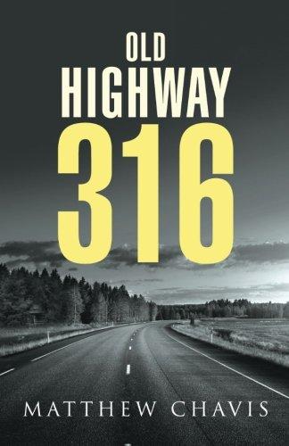 Old Highway 316