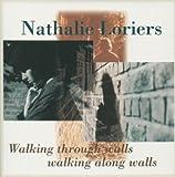 Walking Through Walls Walking (Mini Lp Sleeve)