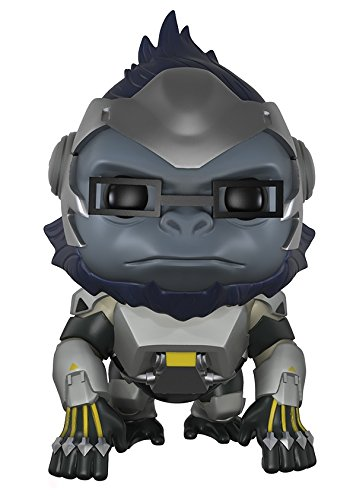 funko-pop-games-overwatch-action-figure-winston-6