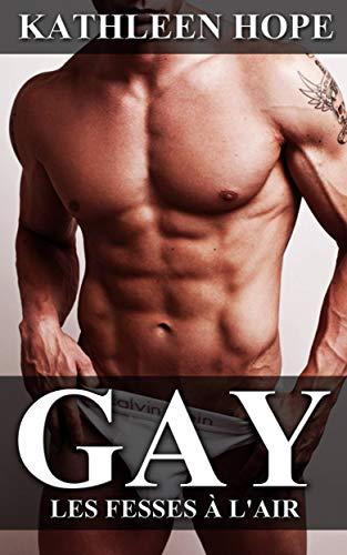 Γκέι dating στο Ριάντ
