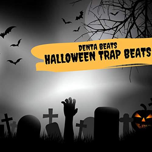 Halloween Trap Beats