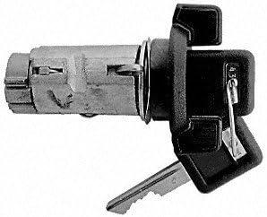 Ignition Lock Cylinder Standard US-232L