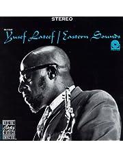 Eastern Sounds (Vinyl)