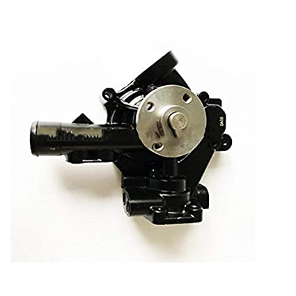 Amazon com: YM129907-42000 YM129907-42051 Water Pump for