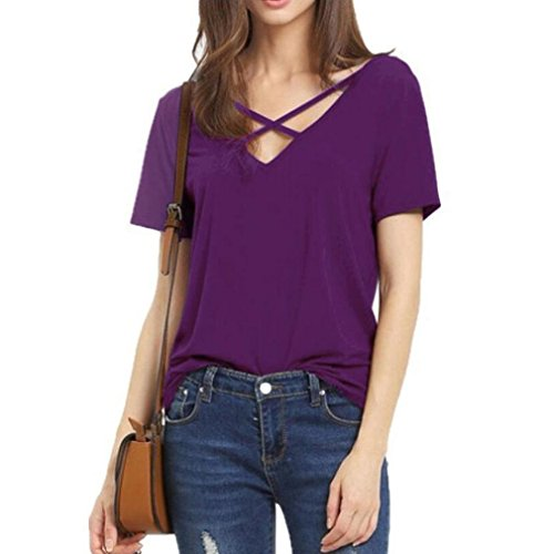Femme Saihui Violet Jeans Relaxed Relaxed Saihui Jeans Femme Violet TAxxn0pg