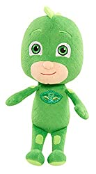Just Play Pj Masks Bean Gekko Toy