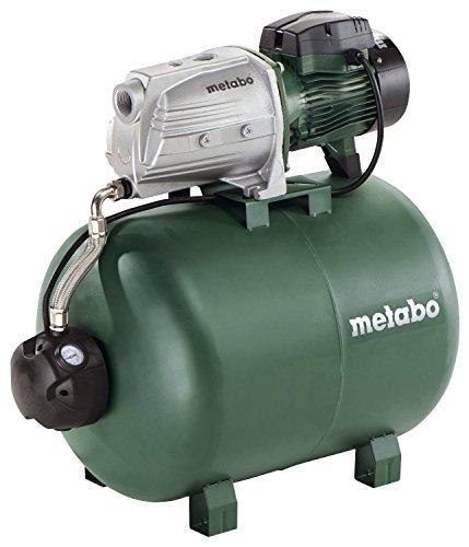Metabo-Hauswasserwerk-HWW-9000100-G-60097700