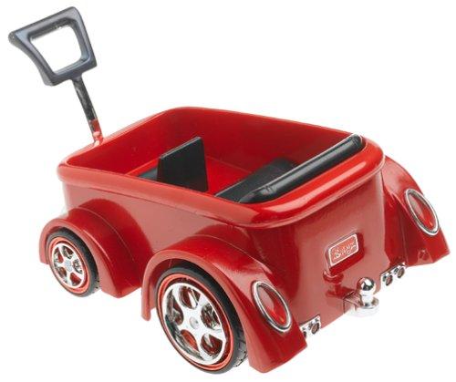 Bratz Babyz Rockin' Wagon