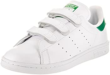 Adidas Originals Stan Smith Shoes Mens Sneakers