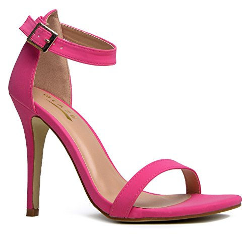 glaze-willow-2-charlie-1-stiletto-high-heel-ankle-strap-sandal