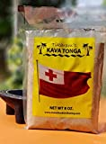Kava KAVA – Kava Tonga 1/2 Pound (8oz) – Fiji Market Wholesale For Sale