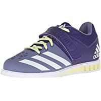 adidas Friends & Family Sale: Extra 30% off sitewide