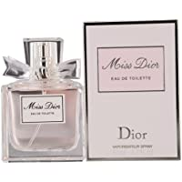 Best Miss Dior Perfume 2017 Reviews For Top Rated Miss Dior