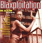 Blaxploitation V.1