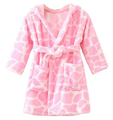 Bestselling Girls Robes