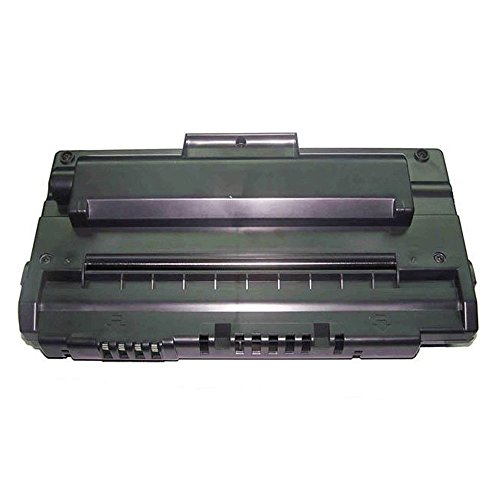 Xerox 013r00601 Compatible Black Laser - 4