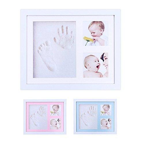 baby shower footprint - 9