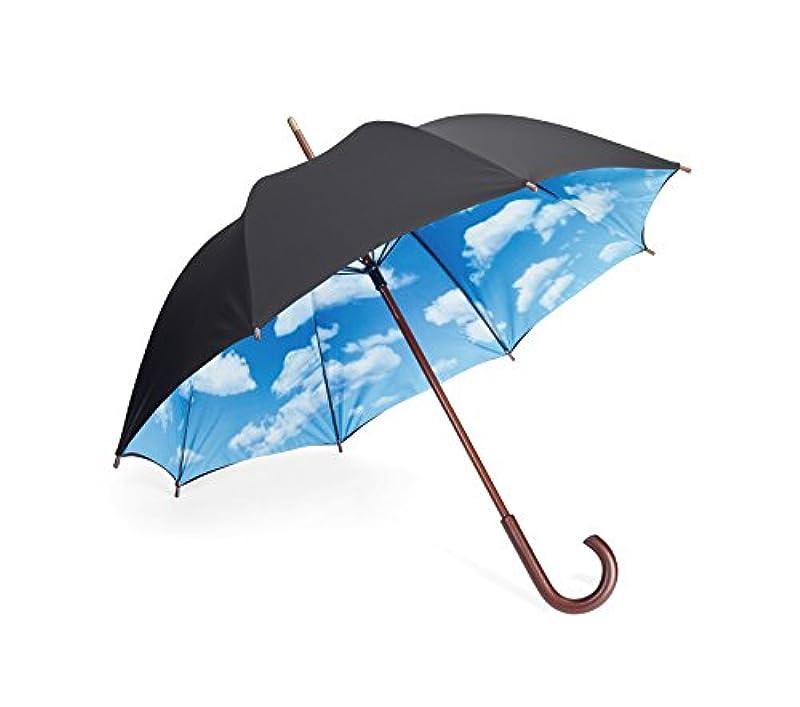 MoMA 뉴욕 근대 미술관 스카이 장우산