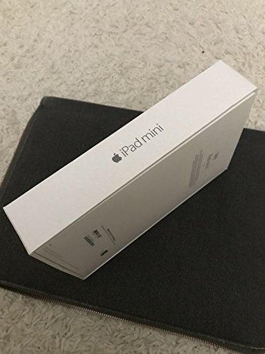 Buy Ipad Battery - 3