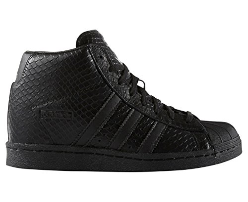 Noir Baskets Adidas Originals Pour Femme TH01Xzqz