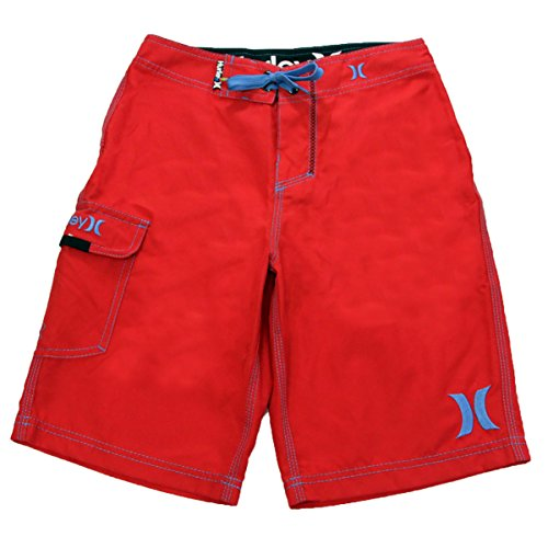 hot sell Hurley Men's One And Only Boardshorts get discount