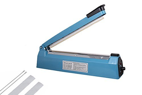metronic-12-heat-sealing-hand-impulse-poly-sealer-closer-machine-w-element-grip-teflon