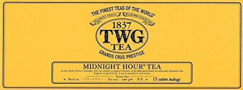 twg-tea-midnight-hour-tea-15-count-hand-sewn-cotton-teabags-new-1-pack-product-id-twg12234-usa-stock