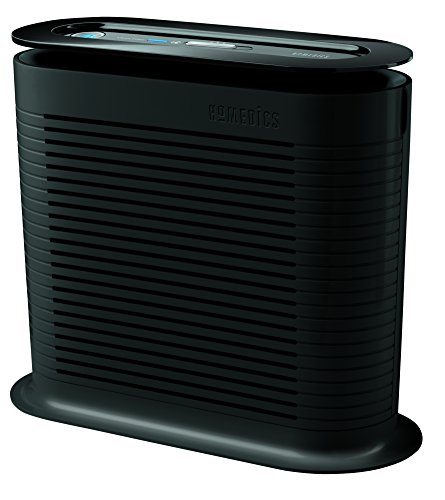 HoMedics-AF-10-True-HEPA-Air-Cleaner