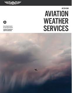 Aviation weather services faa handbook federal aviation aviation weather services asa faa ac00 45h faa handbooks series fandeluxe Images
