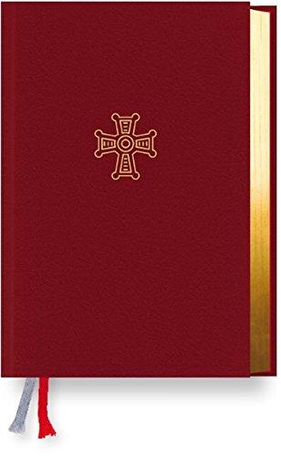 gotteslob-erzbistum-paderborn-cabra-weinrot-goldschnitt-katholisches-gebet-und-gesangbuch-neues-gotteslob-fr-das-erzbistum-paderborn