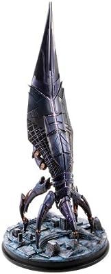 Mass Effect 18 Inch Sovereign Reaper Ship Replica: Amazon co uk