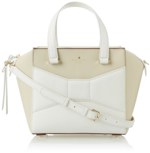 kate spade new york 2 Park Avenue Small Beau Top Handle Bag