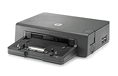 Sbuy 120W Adv Docking Station from hp