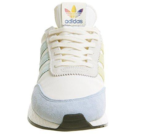 Beige Black Cream Footwear Men CORE 5923 White White Adidas I Pride BvnPI
