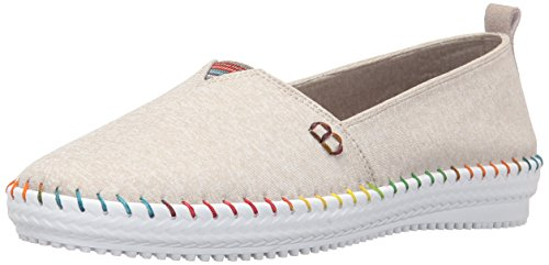 bobs-from-skechers-womens-spotlights-flat-natural-85-m-us