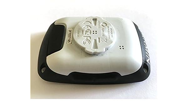 Carcasa Retro para Ciclo Computer Garmin Edge 500 501 510 361 – 00043 – 00: Amazon.es: Electrónica