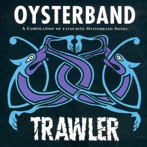 oysterband trawler