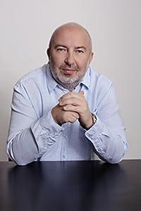 Vladimir John