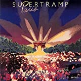 Paris by Supertramp (1996-03-05)
