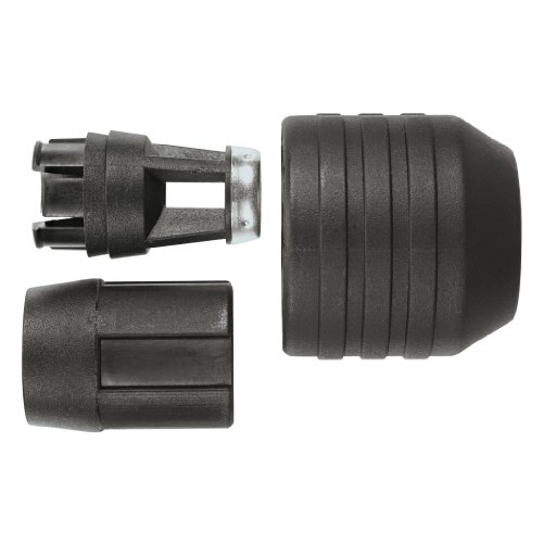 Bosch Flat Head Screws (Bosch 3600552509 Depth Gauge Assembly for Drywall Screwdrivers)