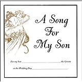Gloria Sklerov & Barbara Rothstein - The Man You\'ve Become: Mother ...