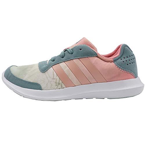 Entrainement acevap Multicolor Femme Running Adidas W Mp De Chaussures Vervap Rosray Element Refresh W1pqU0