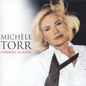 TORR MICHELE GRATUIT ALBUM TÉLÉCHARGER