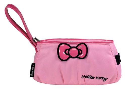 Hello Kitty Couture