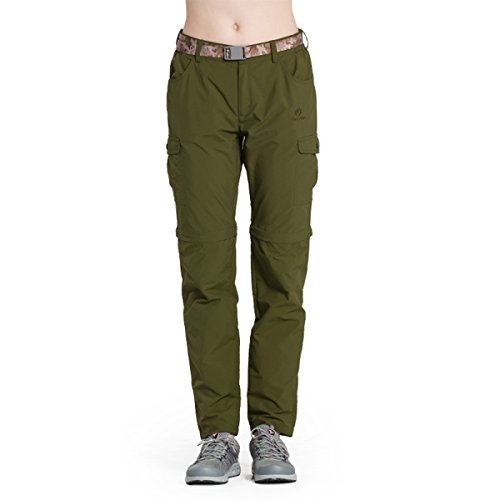 Phibee-Womens-Convertible-Pant-Outdoor-Removable-Quick-Dry-Hiking-Trousers
