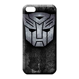 iphone 5c phone cases Retail Packaging Collectibles Protective autobot