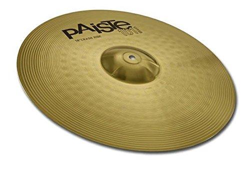 Paiste 101 Series 18'' Crash/Ride Cymbal