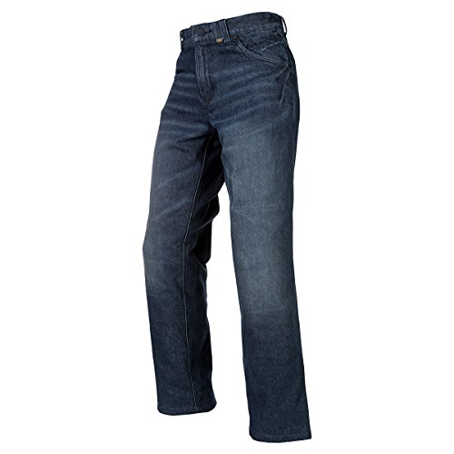 Klim K Fifty 1 Riding Denim Pant