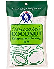 Bake King Desiccated Coconut, 120g